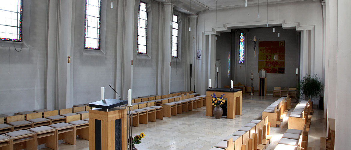 slider-kapelle-1